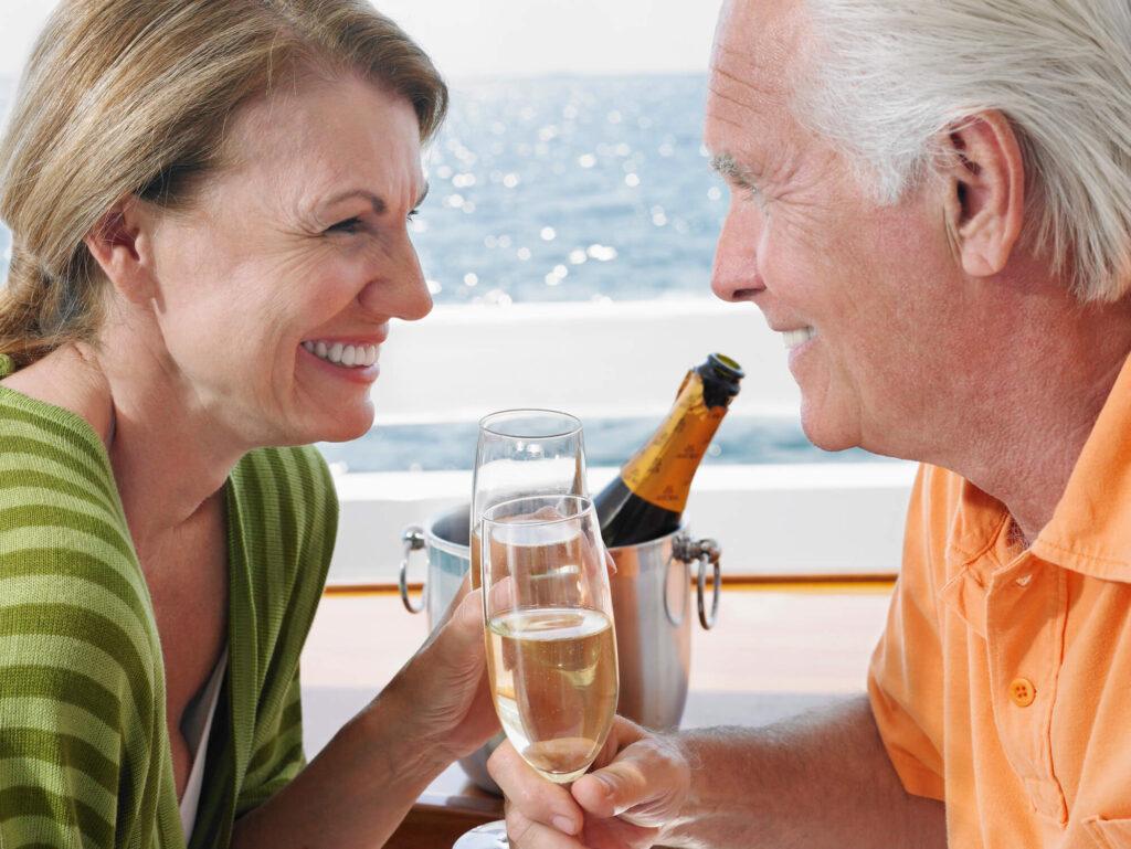 Beste online-dating-sites für frauen über 60